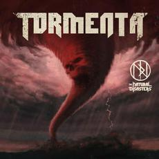 Tormenta mp3 Album by The Natural Disasters