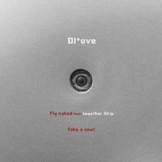 Fly Naked mp3 Single by DI*ove