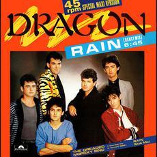 Rain mp3 Single by Dragon