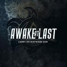 Carry on Wayward Son mp3 Single by Awake at Last