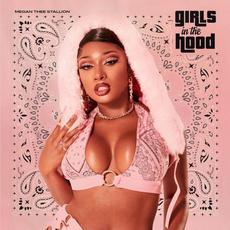 Girls in the Hood mp3 Single by Megan Thee Stallion