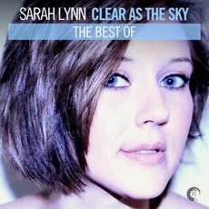 Clear As The Sky (The Best Of) mp3 Compilation by Various Artists