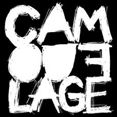 The Box 1983 - 2013 mp3 Artist Compilation by Camouflage