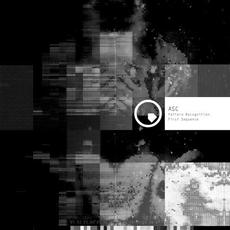 Pattern Recognition: First Sequence mp3 Artist Compilation by ASC