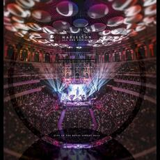 All One Tonight: Live at the Royal Albert Hall mp3 Live by Marillion