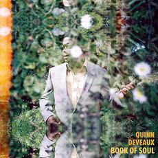 Book Of Soul mp3 Album by Quinn Deveaux