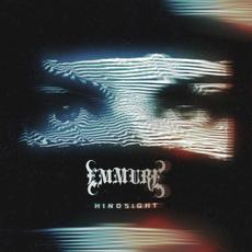 Hindsight mp3 Album by Emmure