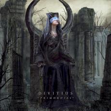 Primordial mp3 Album by Divitius