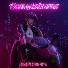 Neon Dreams mp3 Album by Oceanside85