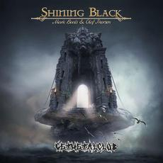 Shining Black mp3 Album by Shining Black