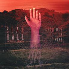 Chariots of Fire (Deluxe Edition) mp3 Album by Sean Hall & Matt Turkington