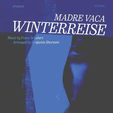 Winterreise mp3 Album by Madre Vaca