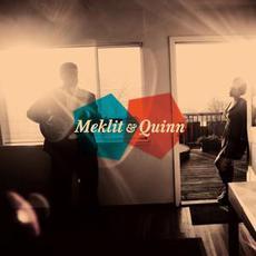 Meklit & Quinn mp3 Album by Meklit Hadero & Quinn DeVeaux