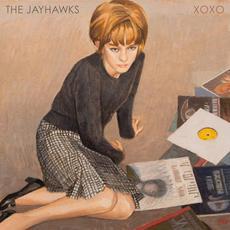 XOXO mp3 Album by The Jayhawks