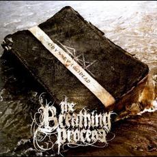 Odyssey (Un)Dead mp3 Album by The Breathing Process