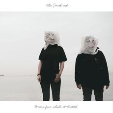 It Was Fun While It Lasted mp3 Album by The Pack A.D.