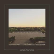 The Black Hole Understands mp3 Album by Cloud Nothings