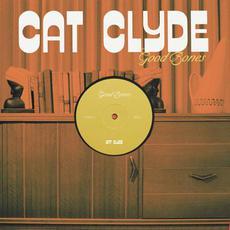 Good Bones mp3 Album by Cat Clyde