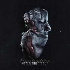 Franckensteina Strataemontanus (Limited Edition) mp3 Album by Carach Angren