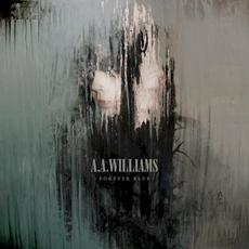 Forever Blue mp3 Album by A.A.Williams