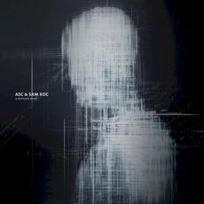 A Restless Mind mp3 Album by ASC & Sam KDC