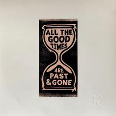 All the Good Times mp3 Album by Gillian Welch & David Rawlings