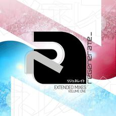 Regenerate: Extended Mixes, Volume One mp3 Compilation by Various Artists