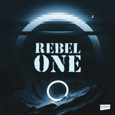 Rebel One mp3 Compilation by Various Artists