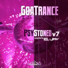 GoaTrance: PsyStoned, V7 mp3 Compilation by Various Artists
