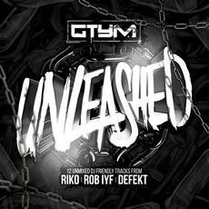 GTYM Unleashed mp3 Compilation by Various Artists