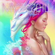 Mystic Chill, Vol.2 mp3 Compilation by Various Artists