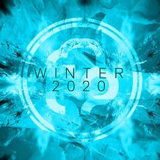 Infrasonic Winter Selection 2020 mp3 Compilation by Various Artists