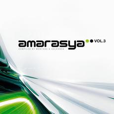 Amarasya, Vol.3 mp3 Compilation by Various Artists