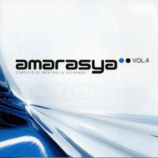 Amarasya, Vol.4 mp3 Compilation by Various Artists