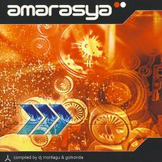 Amarasya mp3 Compilation by Various Artists