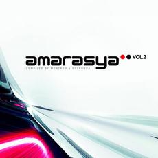 Amarasya, Vol.2 mp3 Compilation by Various Artists