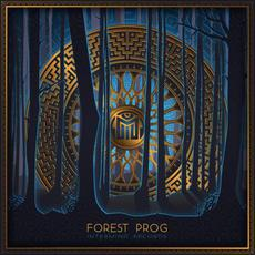 Forest Prog mp3 Compilation by Various Artists