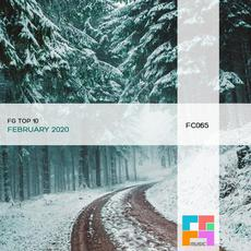 FG Top 10: February 2020 mp3 Compilation by Various Artists