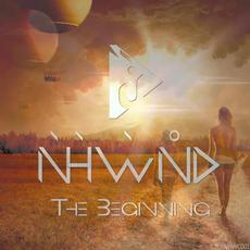 Nahawand Recordings: The Beginning mp3 Compilation by Various Artists