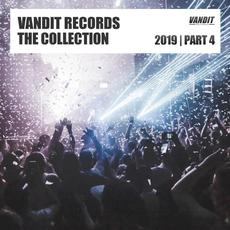 Vandit Records: The Collection 2019, Part 4 mp3 Compilation by Various Artists