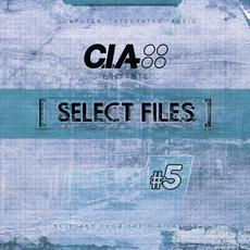 Select Files, #5 mp3 Compilation by Various Artists