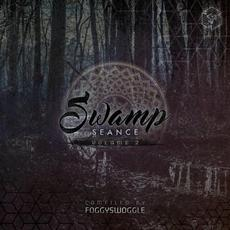 Swamp Seance, Volume 2 mp3 Compilation by Various Artists