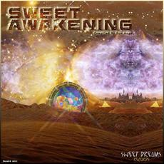 Sweet Awakening mp3 Compilation by Various Artists