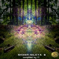 Shanti Nilaya 3 mp3 Compilation by Various Artists