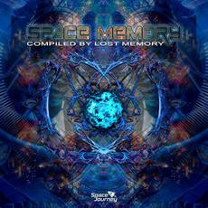 Space Memory mp3 Compilation by Various Artists