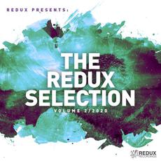 The Redux Selection, Volume 2/2020 mp3 Compilation by Various Artists