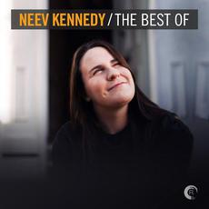 The Best of Neev Kennedy mp3 Compilation by Various Artists