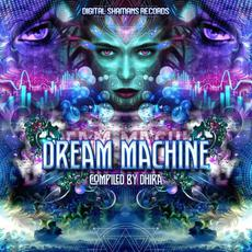 Dream Machine mp3 Compilation by Various Artists