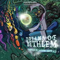 Dreams of Bethlem mp3 Compilation by Various Artists