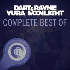 Dart Rayne & Yura Moonlight: Complete Best Of mp3 Compilation by Various Artists